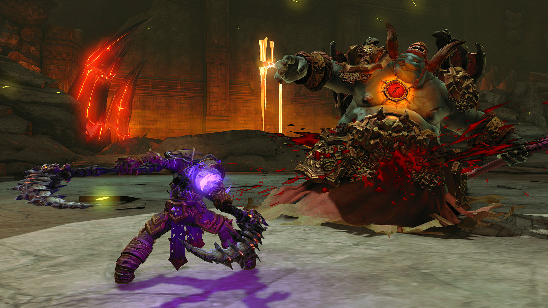 darksiders-2-deathinitive-edition-pc-screenshot-1