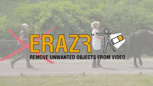 proDAD Erazr V1.5.69.1 Full Version