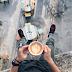 7 Kafe Unik dan Mesra Instagram di Selangor