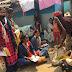 महिला कांग्रेस प्रभारी डा. सिम्पी अग्रवाल ने अनूपपुर नगर पालिका क्षेत्र के वार्डो में किया जन सम्पर्क