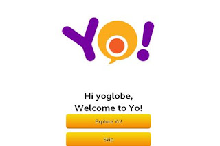 aplikasi yo
