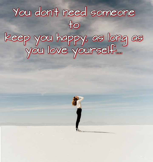 Quotes for Facebook cover photo