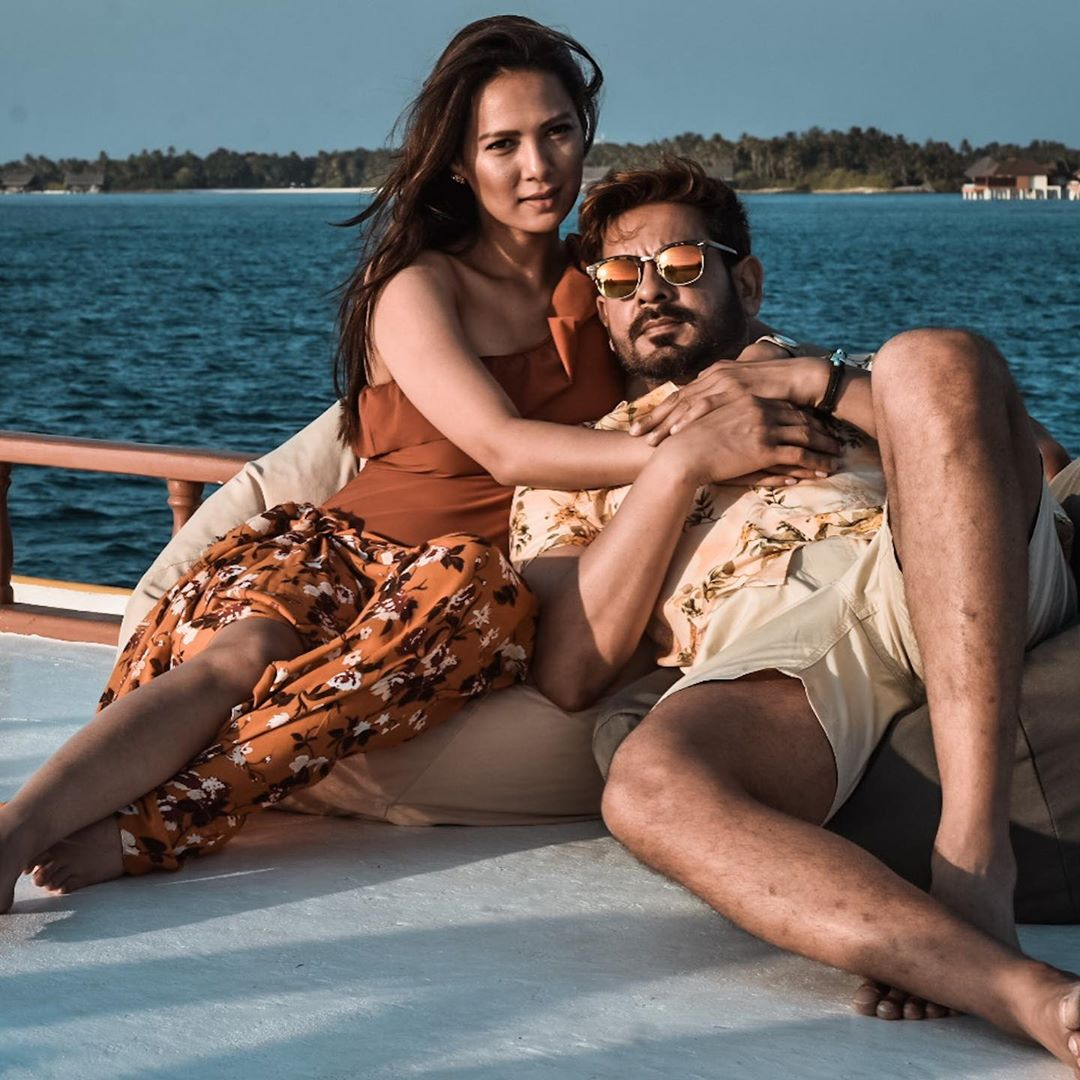 keith-sequeira-and-rochelle-rao-love-story