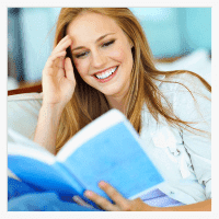 Düzenli Kitap Okumak için 6 Önemli Sebep