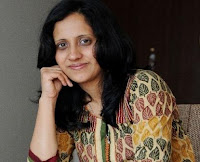 Newztabloid,Anuradha Kedia, The Better India