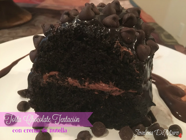 http://www.mamaslatinasenusa.com/search?q=Torta+chocolate+tentaci%C3%B3n