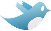 Como bombar no twitter