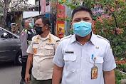 Sambut HUT Kota Jakarta ke 494 Tahun, Pemerintah Kel. Tanah Sereal Pasang Spanduk dan Umbul-umbul
