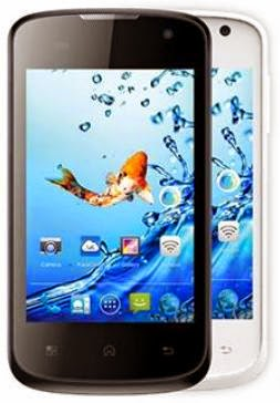 Kata B1, Brand's Most Affordable Dual-Core For Php2,299