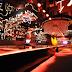 Balada Mynt Lounge em Miami Beach