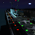 MTA SA - Base Naval Marinha
