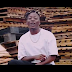 VIDEO | DJ SEVEN Ft. MZEE WA BWAX - BIRIANI