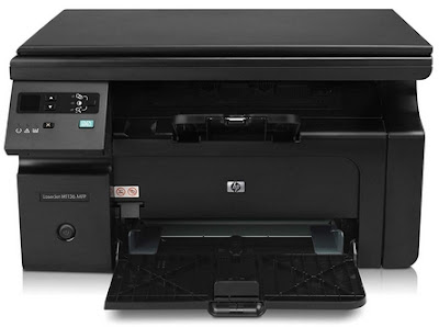 Know here about some 10 best laser printers for home and office in India at cheap and best price. Fulfill all the basic requirements of printing and scanning with laser printer.