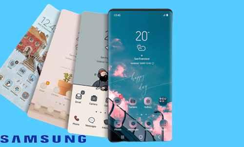 3 Cara Download Tema Samsung Berbayar Jadi Gratis