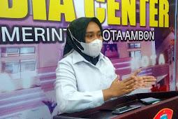 Ema Waliulu Sebut Kota Ambon Jadi Tuan Rumah Workshop Apeksi