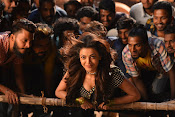 kajal sizzling in pakka local item song-thumbnail-10