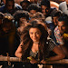 kajal sizzling in pakka local item song-mini-thumb-10