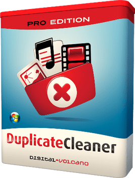 Duplicate Cleaner Free 4.1.1 { Latest 2018 }