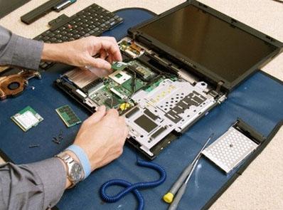 laptop-temizleme-bakimi-nasil-yapilir