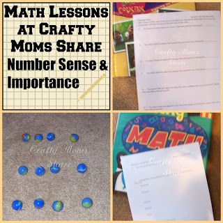 https://www.craftymomsshare.com/2013/08/math-lesson-number-importance-number.html
