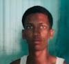 Barahona: Dos detenidos en relación al cadáver encontrado atado y torturado.
