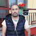 Φως ξανά για την οικογένεια καρδιοπαθών στην Αριδαία– Πρωτοβουλία Νασιούλα