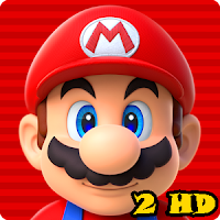 super-mario-2-hd-icon