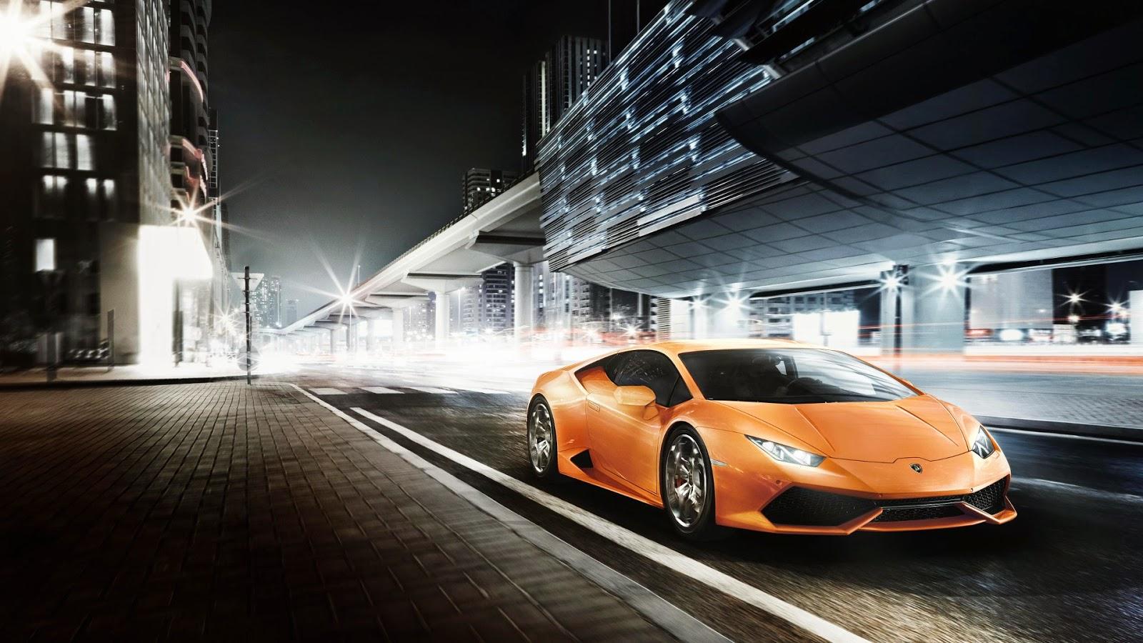 Imagenes de Autos Modificados: Wallpaper HD de carros ...
