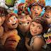 """[Cine] Primer afiche de """"Los Croods 2: una nueva era"""""""