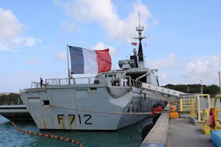 The French navy was established in 1624. Another navy with a long history is the French Navy. They currently serve 36,331 personnel and 2,800 civilians. In addition 180 ships 178 aircraft owned by the French Navy. The French Navy has six main branches and various services. The six branches are the Naval Action Force, the Forces sous-marines, French Naval Aviation, the Fusiliers marins, the Marins pompiers, and the Maritime Gendarmerie.
