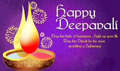 diwali images for whatsapp profile