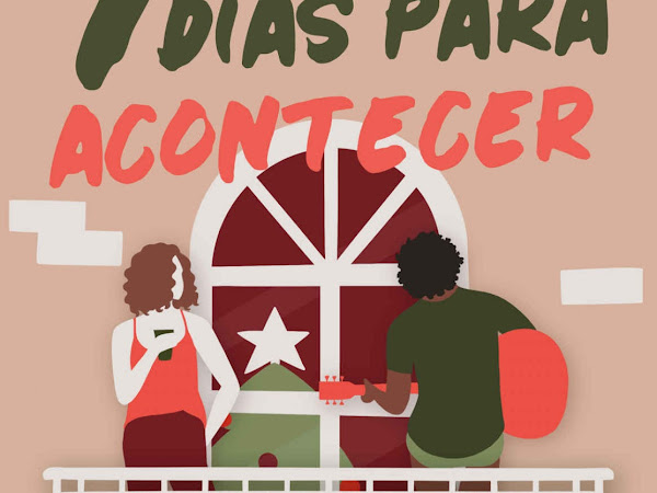 Especial de Natal: Contos no Kindle Unlimited