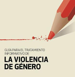 http://www.apmadrid.es/el-consejo-audiovisual-de-andalucia-presenta-una-guia-para-mejorar-el-tratamiento-informativo-de-la-violencia-de-genero/