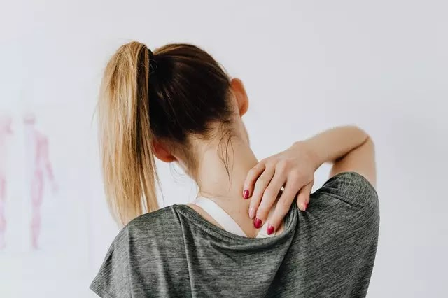 Tadasana-Pose-Mountain-Pose-and-its-Benefits-back-pain