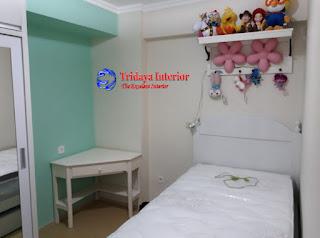 interior-kamar-anak-bassura-city-terbaru-2-bedroom