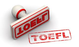 Kỳ thi TOEFL
