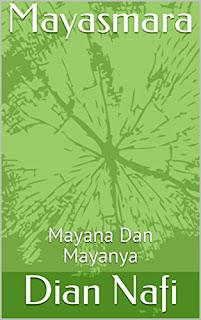 Terbitan Hasfa Publisher di Amazon
