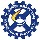 CSIR-CDRI Recruitment 2021
