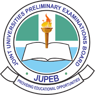 Download JUPEB Free Past Questions & Answers in PDF [All Subjects]