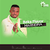 AUDIO | Beka Flavour - Mazingira | Download Mp3