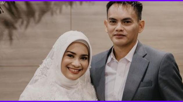 Pantas Pilih Berondong Sebagai Suami, Ternyata Ikke Nurjanah Bisa Rasakan Ini yang Tak Didapat dari Aldi Bragi: 'Lebih Enak'