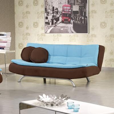 koctas oturma odası dekorasyonu