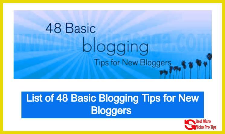 Basic-Blogging-Tips-for-New-Bloggers