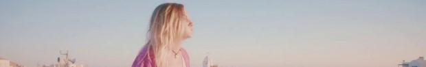 Video: Monoir - Save the night (Con Alexandra Stan)