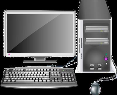 How to setup a computer? - Technology Help