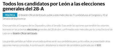 https://www.lanuevacronica.com/todos-los-candidatos-por-leon-a-las-elecciones-generales-del-28-a