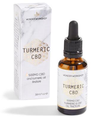 http://topcbdoilhub.com/cbd-turmeric-oil/