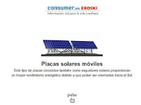 http://static.consumer.es/www/medio-ambiente/infografias/swf/seguidores.swf