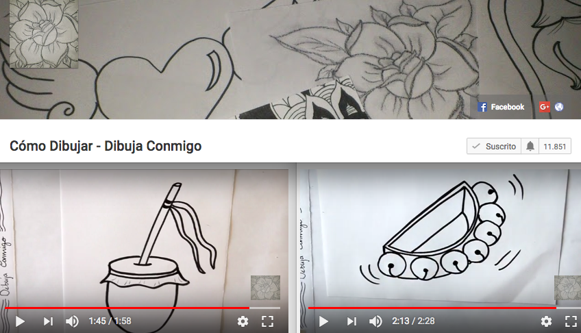 Diegosax Como Dibujar Instrumentos Musicales De Navidad Dibuja