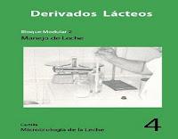 microbiología-de-la-leche-4
